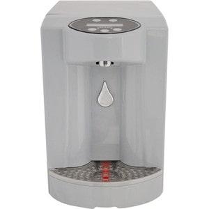 Пурифайер VATTEN FD102STKGM SORGENTE vatten v42nk
