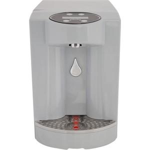 Пурифайер VATTEN FD102STKMO SORGENTE vatten v42nk