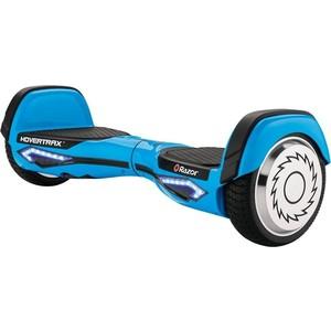 Гироскутер Razor Hovertrax 2.0 синий (021203) solowheel мини сегвей hovertrax