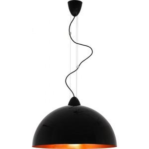 Подвесной светильник Nowodvorski 4844 nowodvorski подвесной светильник nowodvorski alehandro 5345