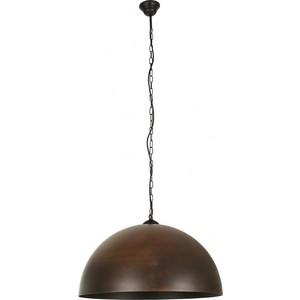 Подвесной светильник Nowodvorski 6368 nowodvorski подвесной светильник nowodvorski ball 6598