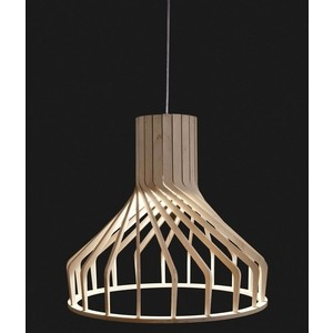 Подвесной светильник Nowodvorski 6333 цена