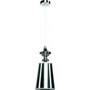Подвесной светильник Nowodvorski 3730 nowodvorski подвесной светильник nowodvorski ball 6598