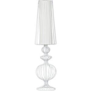 Настольная лампа Nowodvorski 5125