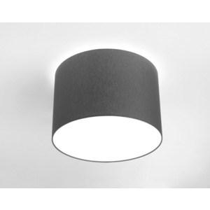 Потолочный светодиодный светильник Nowodvorski 9683