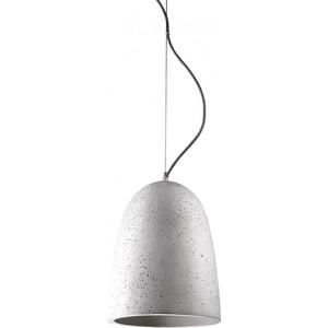 Подвесной светильник Nowodvorski 6857 nowodvorski подвесной светильник nowodvorski ball 6598