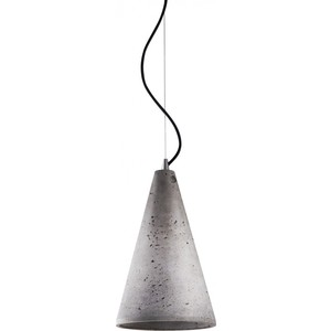 Подвесной светильник Nowodvorski 6852
