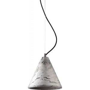 Подвесной светильник Nowodvorski 6853