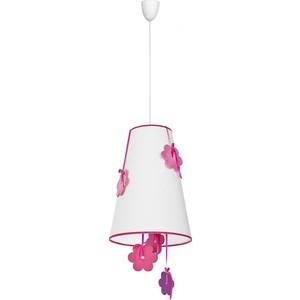 Подвесной светильник Nowodvorski 5302