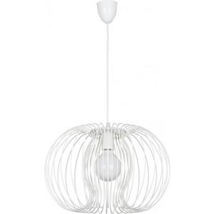 Подвесной светильник Nowodvorski 5300