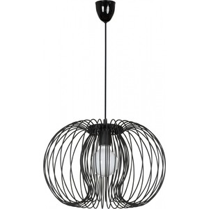 цена на Подвесной светильник Nowodvorski 5301