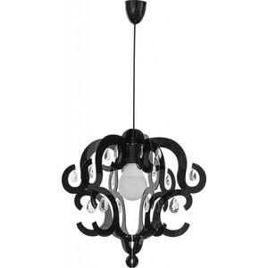 Подвесной светильник Nowodvorski 5211