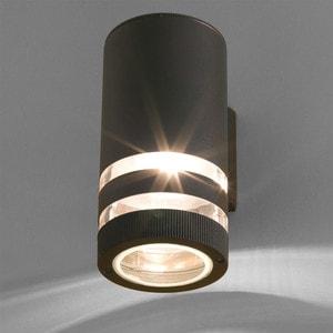 Уличный настенный светильник Nowodvorski 4421 недорого