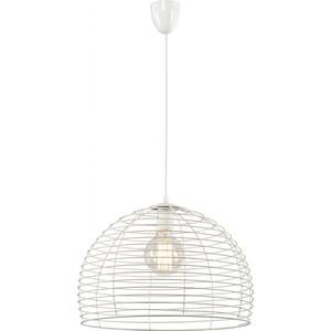 Подвесной светильник Nowodvorski 5491