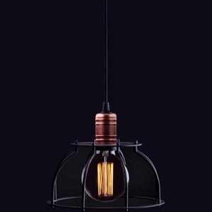 Подвесной светильник Nowodvorski 6335