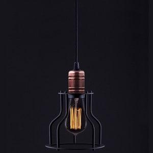 Подвесной светильник Nowodvorski 6336 nowodvorski подвесной светильник nowodvorski alehandro 5345