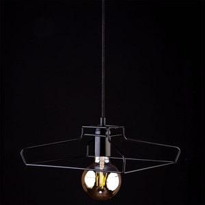 Подвесной светильник Nowodvorski 9667 nowodvorski подвесной светильник nowodvorski ball 6598