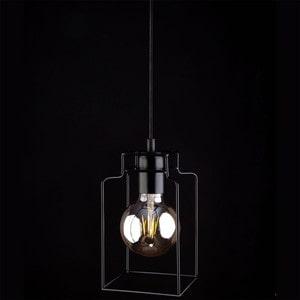 Подвесной светильник Nowodvorski 9668