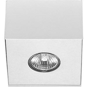 Потолочный светильник Nowodvorski 5573