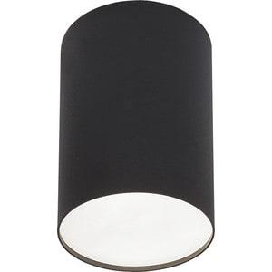 Потолочный светильник Nowodvorski 6530