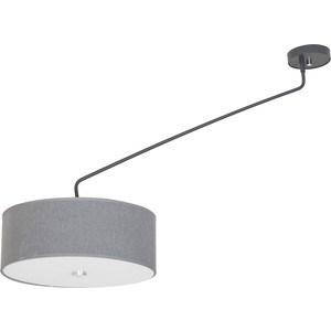 Подвесной светильник Nowodvorski 6540 nowodvorski подвесной светильник nowodvorski alehandro 5345