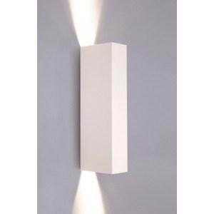 цена на Настенный светильник Nowodvorski 9704
