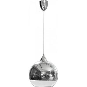 Подвесной светильник Nowodvorski 4953 nowodvorski подвесной светильник nowodvorski ball 6598