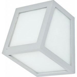 Настенный светильник Nowodvorski 5331