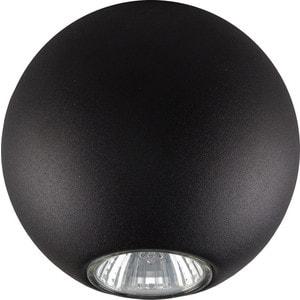 Потолочный светильник Nowodvorski 6030