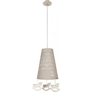 Подвесной светильник Nowodvorski 6378