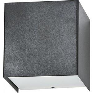 Настенный светильник Nowodvorski 5272