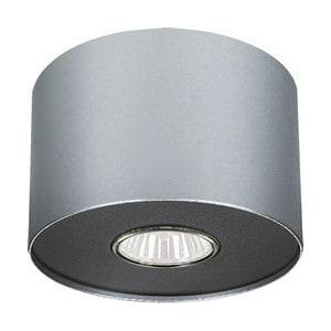 Потолочный светильник Nowodvorski 6003