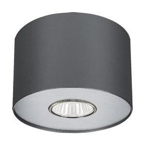 Потолочный светильник Nowodvorski 6006