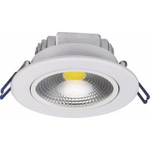 Встраиваемый светодиодный светильник Nowodvorski 6972