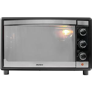 Мини-печь AVEX TR 350 MBCL pizza