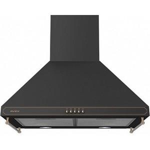 лучшая цена Вытяжка AVEX RYS 6040 B