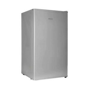 Холодильник AVEX RF-90S холодильник avex rf 180 c