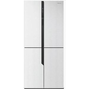 Холодильник Hisense RQ-56WC4SAW все цены