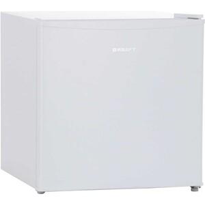 Холодильник Kraft BC(W)-50 холодильник kraft kfhd 400rinf серебристый