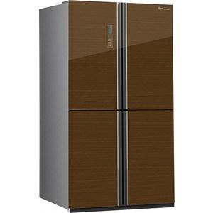 Холодильник Hisense RQ-81WC4SAC цены