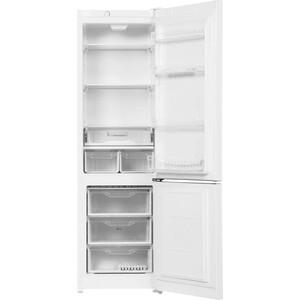 Холодильник Indesit DS 4200 W цена и фото