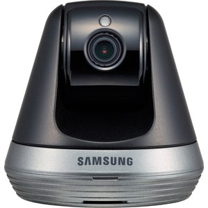 Wi-Fi видеоняня Samsung SmartCam SNH-V6410PN видеоняня samsung wi fi smartcam snh v6410pnw