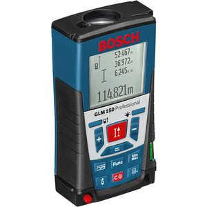 Дальномер Bosch GLM 250 VF (0.601.072.100)