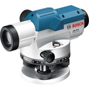 Нивелир оптический Bosch GOL 20D фото
