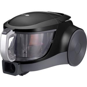 Пылесос LG VK76A02NTL цена