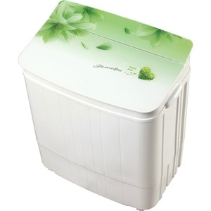Стиральная машина Белоснежка BN4300SG стиральная машина белоснежка bn 5500 sg green line