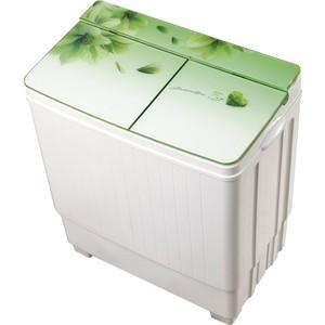 Стиральная машина Белоснежка BN7000SG стиральная машина белоснежка bn 5500 sg green line