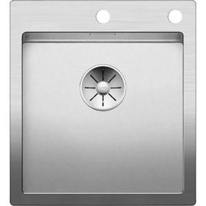 Кухонная мойка Blanco Andano 400-IF/A (522993)