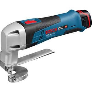 Ножницы Bosch GSC 10.8 V-LI (0.601.926.105) без аккум