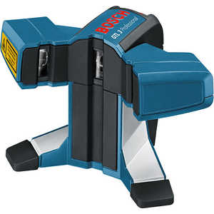 Купить со скидкой Построитель плоскостей для укладки плитки Bosch GTL 3 (0.601.015.200)